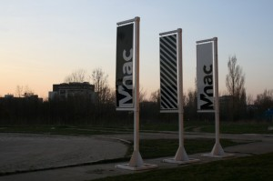Muzeul_National_Arta_Contemporana_MNAC_2