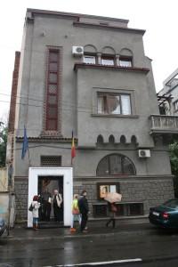 Muzeul_Vasile_Grigore