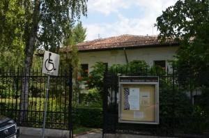 muzeul_pallady_artindex_4