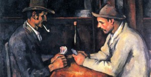 1.-card-players1-650x335