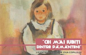 Artmark_licitatie_copii