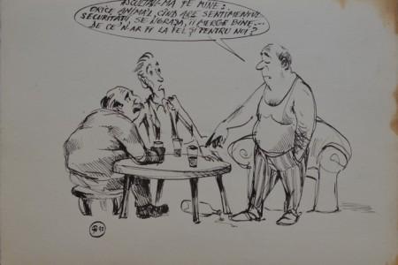 Caricaturi_Dinu_Radulescu_01
