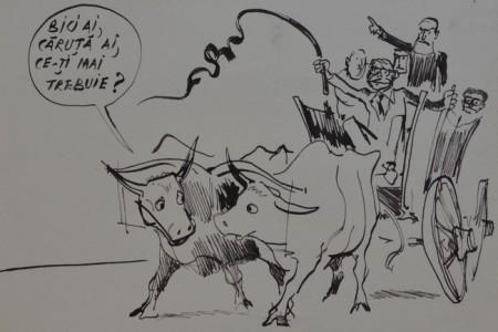 Caricaturi_Dinu_Radulescu_02