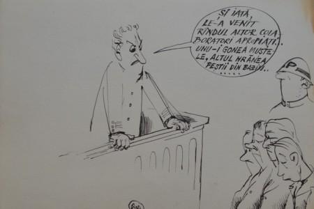 Caricaturi_Dinu_Radulescu_03