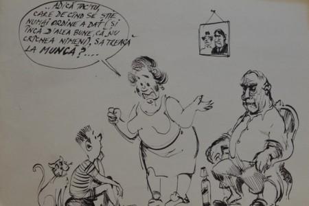Caricaturi_Dinu_Radulescu_04