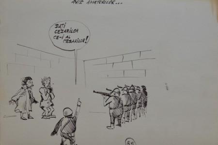 Caricaturi_Dinu_Radulescu_05