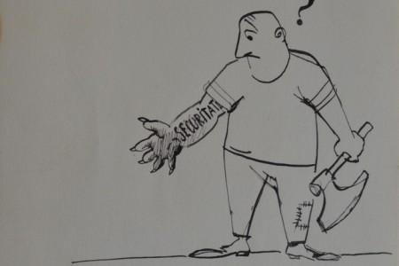 Caricaturi_Dinu_Radulescu_07