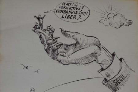 Caricaturi_Dinu_Radulescu_09