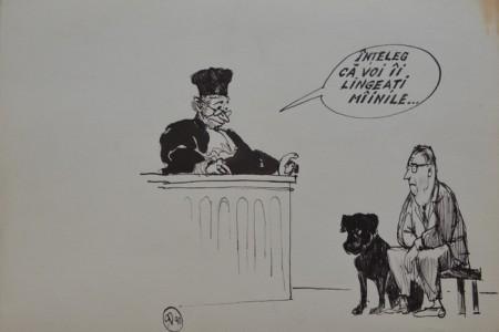 Caricaturi_Dinu_Radulescu_10