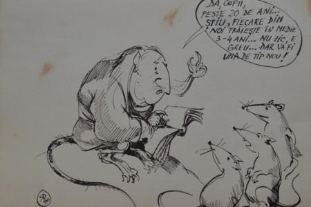 Caricaturi_Dinu_Radulescu_11