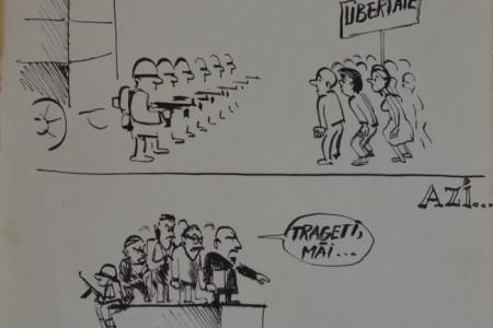 Caricaturi_Dinu_Radulescu_13