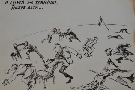 Caricaturi_Dinu_Radulescu_14
