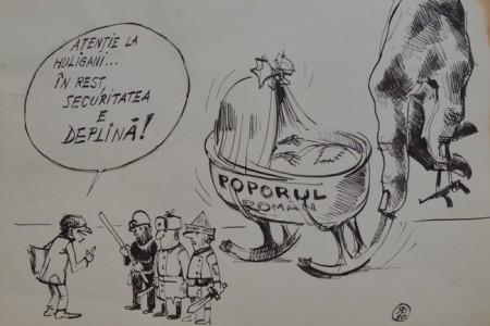 Caricaturi_Dinu_Radulescu_15