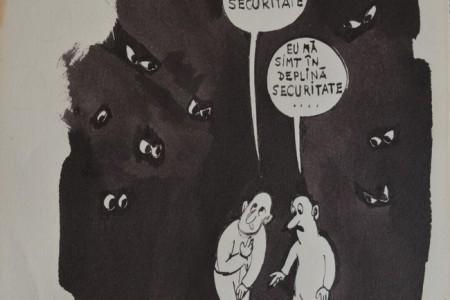 Caricaturi_Dinu_Radulescu_16