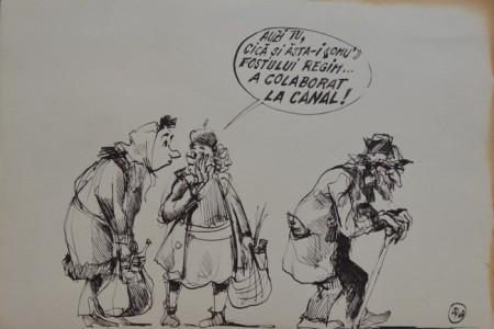 Caricaturi_Dinu_Radulescu_17