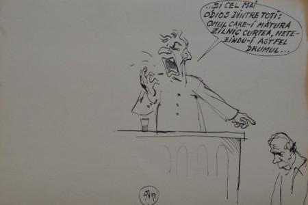 Caricaturi_Dinu_Radulescu_18