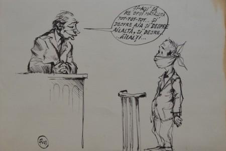Caricaturi_Dinu_Radulescu_19