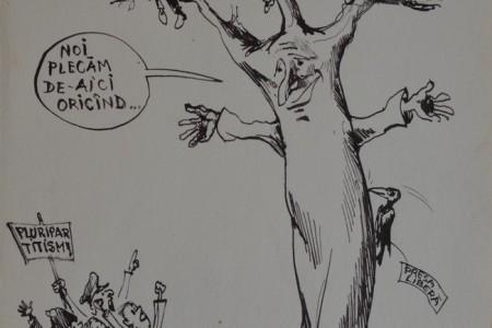Caricaturi_Dinu_Radulescu_20