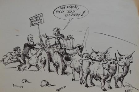 Caricaturi_Dinu_Radulescu_21