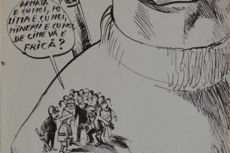 Caricaturi_Dinu_Radulescu_23