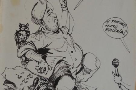 Caricaturi_Dinu_Radulescu_25