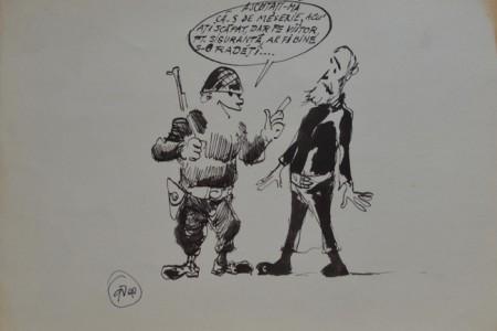Caricaturi_Dinu_Radulescu_26