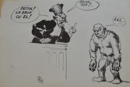 Caricaturi_Dinu_Radulescu_27