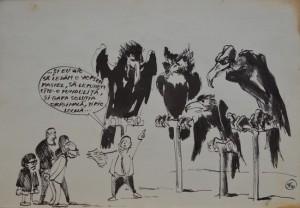 Caricaturi_Dinu_Radulescu_28