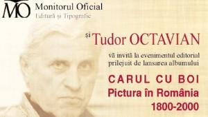 Carul_cu_boi_Tudor_Octavianb