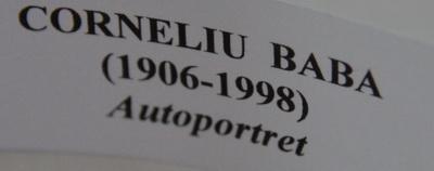 Corneliu_Baba_muzeu_Ploiesti_06