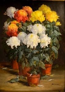 Elena_Muller_Stancescu_crizanteme