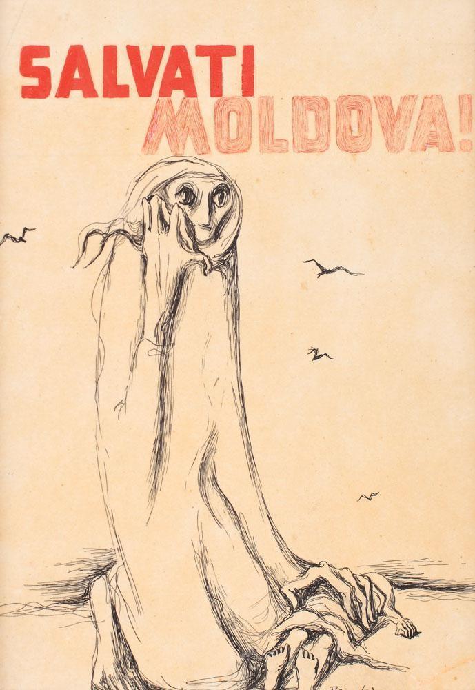 Florica_Cordescu_Salvati_Moldova