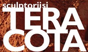 Galateea_teracota_coperta