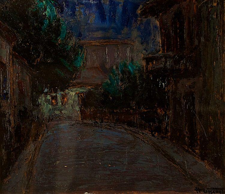 Henri_visconte_nocturna