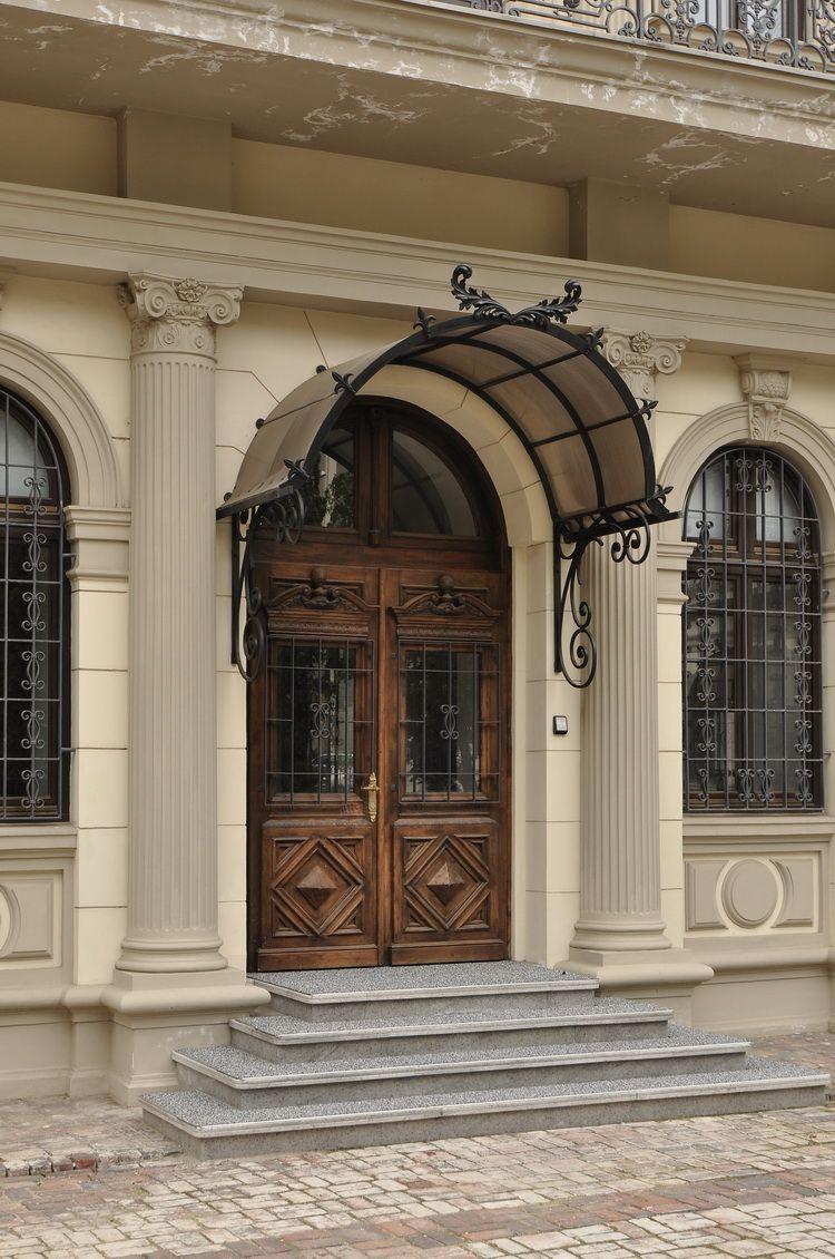 Muzeul Colectiilor de arta - casa Romanit (6)