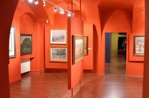Muzeul_Baia_Mare_01