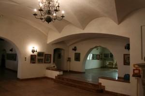 Muzeul_Simian_Ramnicu_Valcea_05