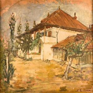 Nicolae_Enea_Casa_Cu_Cerdac