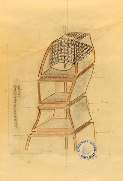 Paul_Neagu_Steel_Concept