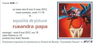 SCIT_ruxandra_papa