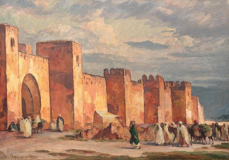 Stefan_Popescu_Marrakech