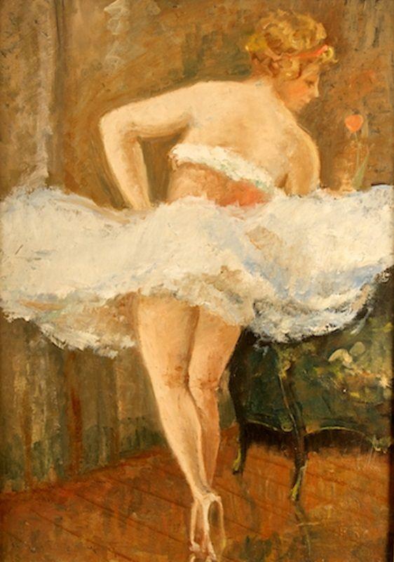 Stelian_Popescu_Ghimpati_balerina