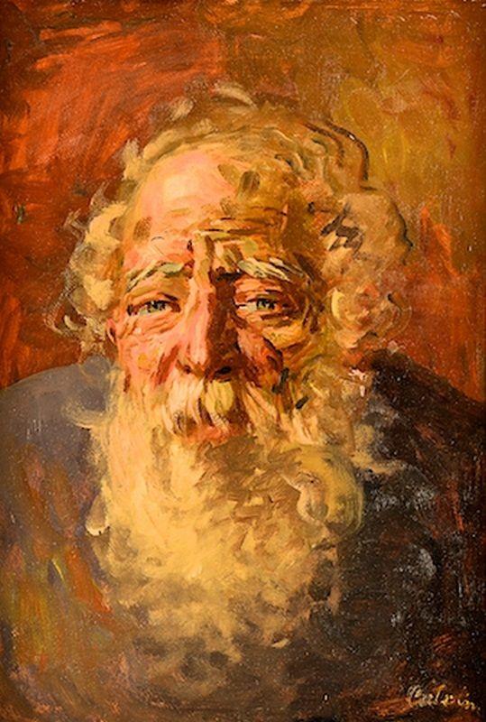 Theodor_Cateliu_Evreu