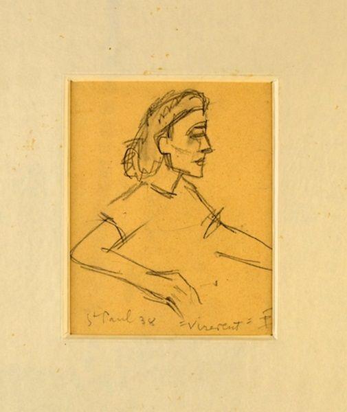 Theodor_Pallady_portret_de_femeie