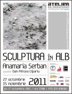 afis_sculptura_alb