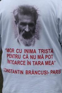 ateneu_constantin_brancusi_16