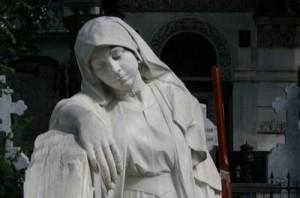 bellu_cimitir_sculptura_01