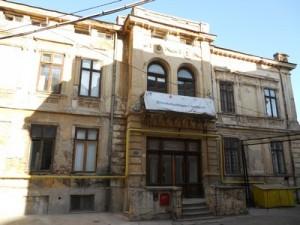 casa_robescu_perjovschi_068