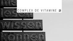 club_electroputere_vitamineb