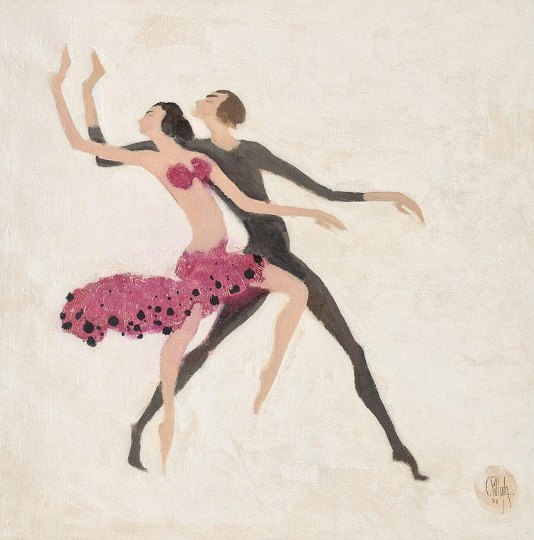 constantin_piliuta_flamenco